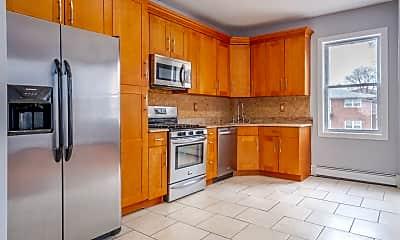 Kitchen, 1316 44th St 2, 0
