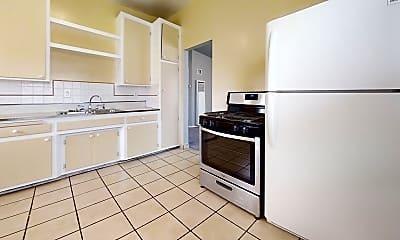 Kitchen, 14923 Mansel Ave, 0