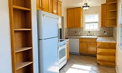 Kitchen, 11317 Washington Pl, 0