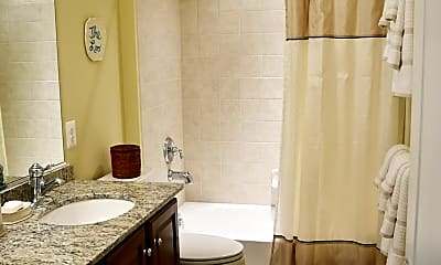 Bathroom, 20525 Annondell Dr, 2