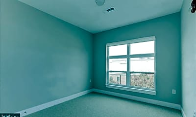 Bedroom, 1111 Orren St NE 407, 1