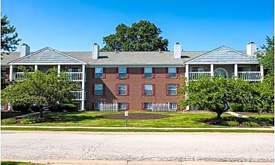 Building, 1783 Beechwood Ave NE, 0