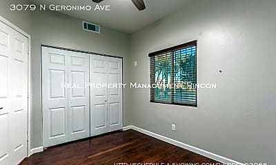 Bedroom, 3079 N Geronimo Ave, 2