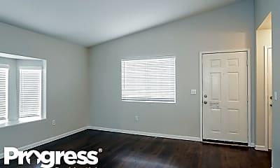 Bedroom, 5254 Jewel Canyon Drive, 1