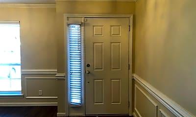 Bathroom, 105 Brianna Circle, 1