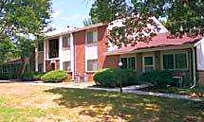 Northgate Townhomes, 0