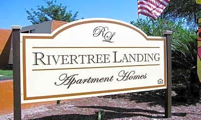 Building, Rivertree Landing, 2