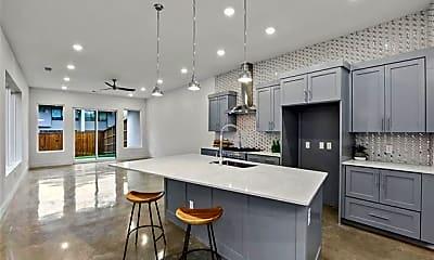 Kitchen, 2345 Vagas St 2345, 0
