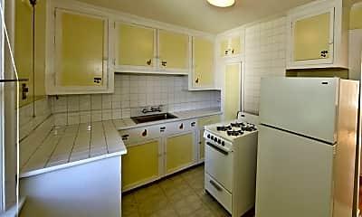 Kitchen, 56 South Lawn Ave, Elmsford, 10523, 1