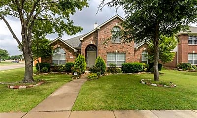 Building, 8316 Fountain Springs Dr, 0