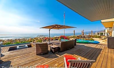 Patio / Deck, 5356 Rincon Beach Park Dr, 1