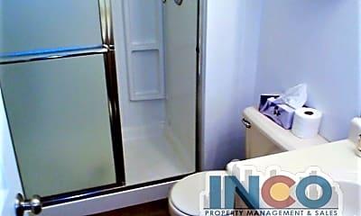 Bathroom, 5344 S Prescott St, 0