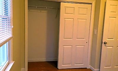Bedroom, 539 Admiral St, 0
