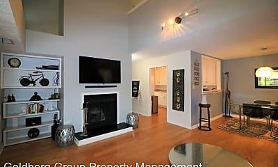 Living Room, 45 Windbrooke Cir, 0