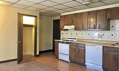 Kitchen, 149 Main St, 0