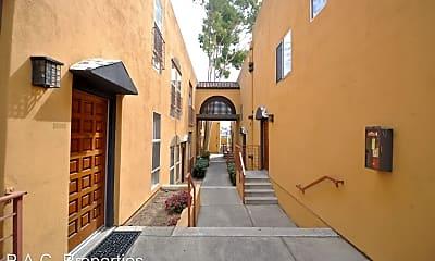 Building, 425 N Alvarado St, 0