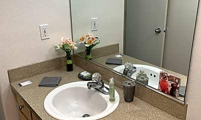 Bathroom, 4258 SW 159th Ave, 2