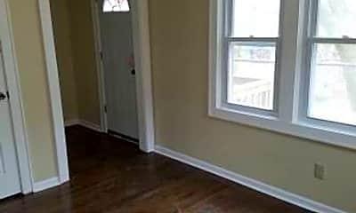 Bedroom, 1209 E Kane Pl, 2