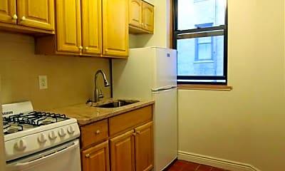 Kitchen, 303 W 92nd St, 2