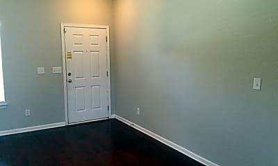 Bedroom, 259 Flanders Drive, 1