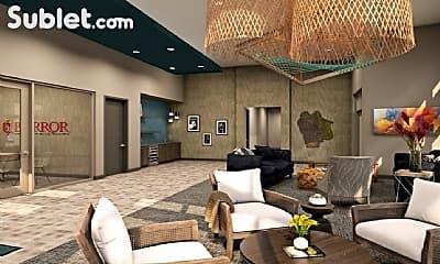 Living Room, 159 N Monroe Ave, 2