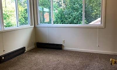 Living Room, 1227 Titan Ct, 1