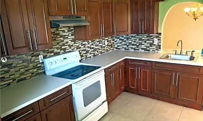 Kitchen, 15980 NW 2nd Ave, 0