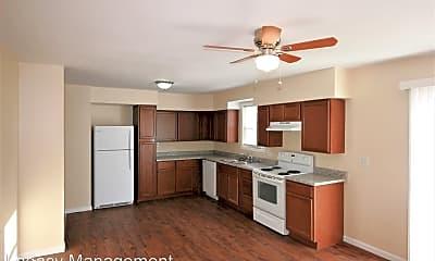 Kitchen, 920 Devils Glen Rd, 0