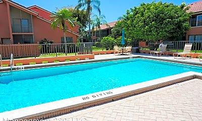 Pool, 120 Cypress Way E, 0
