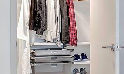 Storage Room, Proto, 2