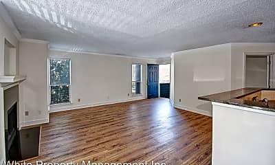 Building, 2512 Cranbrook Ln, 1