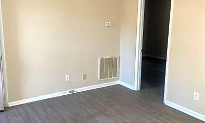 Bedroom, 4956 Fieldcrest Dr, 0