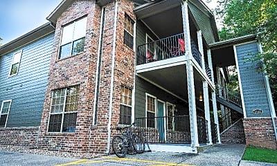 Building, 1311 W Mt Comfort Rd, 0