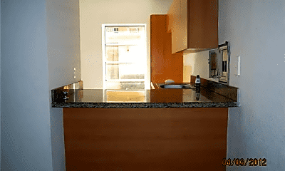 Kitchen, 4013 N University Dr, 1