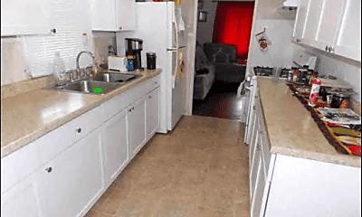 Kitchen, 2154 Ulen Ln, 2