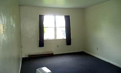 Bedroom, 810 Walnut St, 2