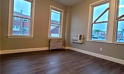 Living Room, 103-22 94th St 1, 0