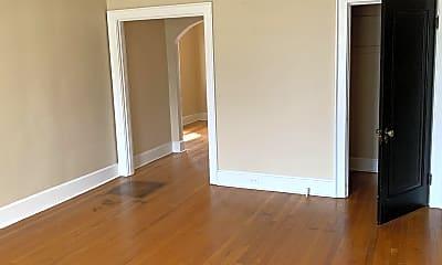 Bedroom, 908 Richmond Rd, 2