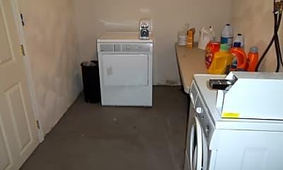 Kitchen, 480 Main St, 0
