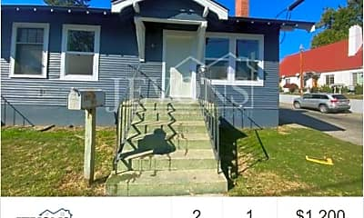 212 N 16th Ave, 0