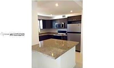 Kitchen, 180 NE 12th Ave 11E, 1