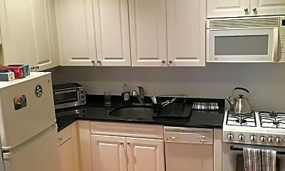 Kitchen, 341 E 85th St, 0