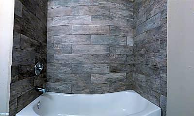 Bathroom, 7065 Bellfort Ave, 2