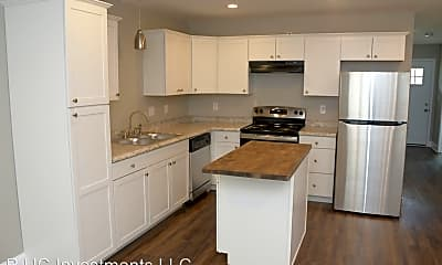 Kitchen, 171 E Loudon Ave, 0