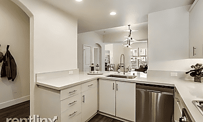 Kitchen, 3275 Fifth Ave, 0