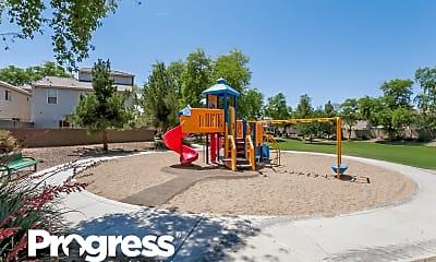 Playground, 10014 W Winslow Ave, 2