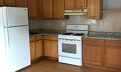 Kitchen, 149 Sisson Ave, 0