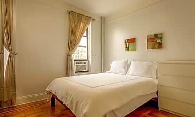 Bedroom, 90 Thompson St E3, 0