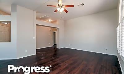 Bedroom, 460 Wright Way, 1