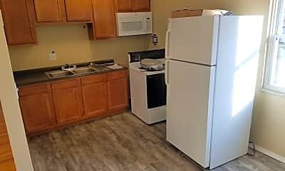 Kitchen, 3658 Northdale Pl, 0